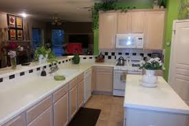 5 best cabinet refacing companies new york ny costs kitchen