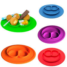 online get cheap suction placemat aliexpresscom  alibaba group