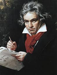 beethoven essay admission essay custom writing university his beethoven essays won the otto kinkeldey award for most distinguished book on music published in 1988 many people think that beethoven is the ages of the