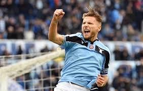 Facing Lazio away has become like sailing towards a storm in ...