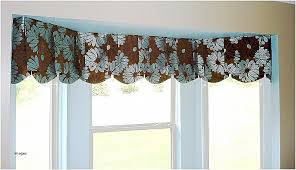 bay window curtains uk the 25 best ideas how to hang