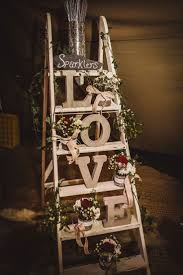 Love Wedding Decorations 35 Awesome Love Letters Wedding Decor Ideas Deer Pearl Flowers