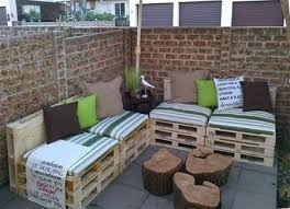 outdoor furniture with pallets. Pallet Porch Furniture Best Of Patio Made Out Pallets Learn More . Garden Outdoor With O