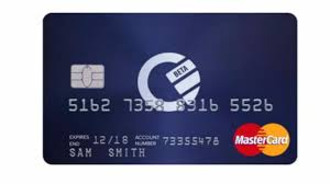 loans credit cards bt finance curve offers all in one debit and credit card
