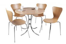 fancy cafe style tables and chairs with 17 cafe table and chair carehouse