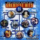 Greatest Hits '96, Vol. 1