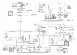 john deere la115 review raydaplast info john deere la115 review john wiring diagram intended for john wiring diagram on john deere la115
