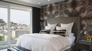 modern design home. Modern Wallpaper Designs To Inspire Your Home Decor Design