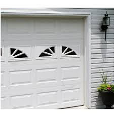 window glass replacement garage window glass replacement garage door inserts