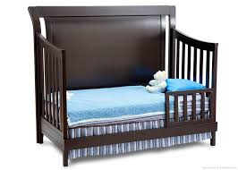 simmons juvenile furniture. simmons kids caffe (247) adele lifetime crib, toddler bed conversion a2a juvenile furniture