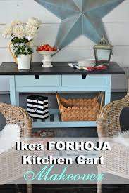 165 best Ikea Hacks images on Pinterest | Home ideas, Country ...