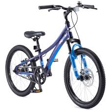 Royalbaby <b>Boys Girls Kids Bike</b> Explorer 16 20 Inch Bicycle for 4-12 ...