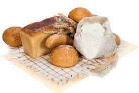 АО Анапский хлебокомбинат