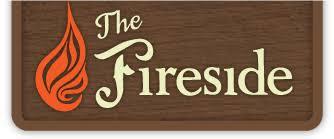 Image result for fireside motel yachats logo