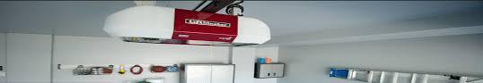 garage door opener dealer in bend oregon