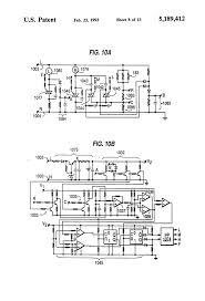 diagrams 1024777 jandorf fan switch wiring diagram