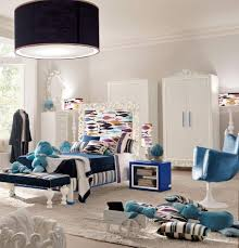 Luxury Teenage Bedrooms Kientevecom Home Decor Ideas Extravagant Teens Room Luxury