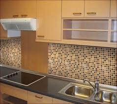 home depot kitchen wall tile design ideas