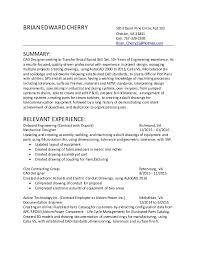 Signature Assignments Otis College Of Art And Design Microstation