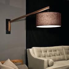 wall lighting ikea. Wall Lamps Lighting Lights Ikea