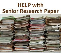 ways not to start a research paper assistance service research paper assistance service