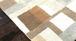 blue and tan rugs blue and tan area rugs contemporary large size of brown blue tan
