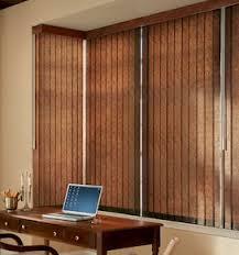white wooden vertical blinds. Modren Wooden Bali Premium Faux Wood Vertical Blinds Intended White Wooden H