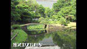 Small Picture How to Design a Japanese Garden Part 1 YouTube