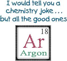 Best 25+ Periodic table puns ideas on Pinterest | Periodic table ...