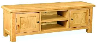 solid wood tv cabinet solid wood stand kitchen picturesque solid wood cabinet of oak stands cabinets from exquisite solid solid wood tv stands with glass