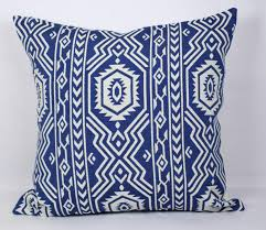 Sofa Pillow Covers 24x24 Home Design Ideas and