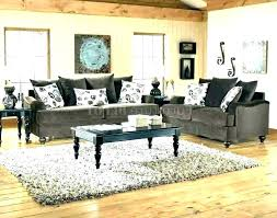 pier one coffee table pier one coffee table pier one trunk coffee table parsons living room
