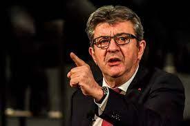 ʒɑ̃ lyk ɑ̃twan pjɛʁ melɑ̃ʃɔ̃; Jean Luc Melenchon Blames The Chechen Community For Murder Of Teacher In France Left Voice