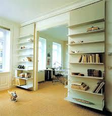 large size of um size of concealed bookcase hinges bookshelf hardware sliding bookcase hardware
