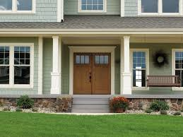 Small Picture Certified Pella Windows and Doors Contractor Jacksonville