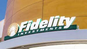 New SEC Filing Shows Fidelity Preparing ...