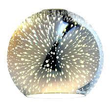 art glass pendant lights art glass pendant light shades industrial pendant lights home depot art glass