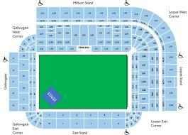Ed Sheeran Milwaukee Seating Chart Matter Of Fact Ed Sheeran Seating Chart 2019