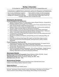 salary for property manager resumes   template   templatesalary for property manager resumes