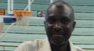 La balle orange africaine est endeuillée : le président de la zone 2 de FIBA <b>...</b> - Alioune-Badara-Diagne-300x165