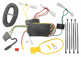 2014 2015 toyota corolla tow ready trailer wiring kit discount 2014 2015 toyota corolla tow ready trailer wiring kit
