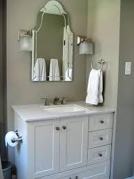 bathroom vanities 36 inch home depot. Great Home Depot Bathroom Vanity 24 With Sink Throughout Vanities 36 Inch Plan O