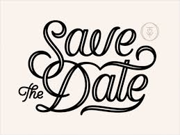 Save The Date Images Free 19 Free Save The Dates Psd Vector Download
