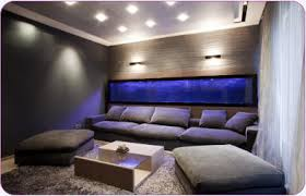home ambient lighting. Back Ambient Lighting Behind TV Light Bulk Head Wall Sconces Shelf And Cabinet Lights U2013 All These Can Be Used To Add The Atmosphere Of Your Home O