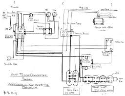 add a phase wiring diagram wire center \u2022 Rotoverter Over Unity purchased not home built phase converters rh practicalmachinist com line output converter wiring diagram square d motor starter wiring diagram