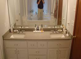 Custom bathroom vanities ideas Grey Bathroom Cabinets And Vanities Ideas Custom Bathroom Vanities Stylish Custom Bathroom Vanities And Cabinets Mycampustalkcom Best 25 Custom Vanity Ideas On Pinterest Custom Bathrooms For Custom