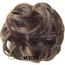 Příčesek Kudrnatý Drdol Maximus Prodlužování Vlasů A účesy