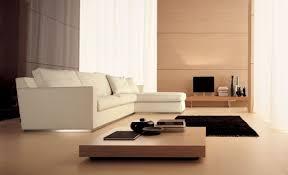 Living Room Wall Living Room Astonishing Living Room Design Showing Dark Grey