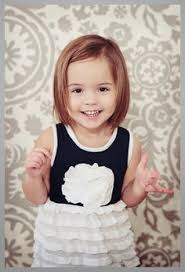 25 best Little girl short haircuts images on Pinterest as well Best 25  Little girl haircuts ideas only on Pinterest   Girl further Best 25  Little girl haircuts ideas only on Pinterest   Girl additionally 52 best Little Girl Hairstyles images on Pinterest   Hairstyle likewise  additionally  additionally Best 25  Girl haircuts ideas only on Pinterest   Little girl further  likewise  further Best 25  Little boy haircuts ideas on Pinterest   Toddler boys in addition Pixie Cuts for Kids Short Hairstyles for Little Girls   Love these. on cute short haircuts for little