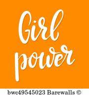 Gender Equality Quotes 100 Gender equality quotes Posters and Art Prints Barewalls 56